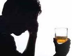 Fine della codificazione di alcool
