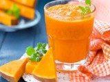 Betacarotene rimedio naturale