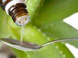 Micosi herpes afte psoriasi rimedio naturale