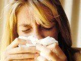 Influenza, come evitare di prenderla