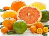 Vitamina C raffreddore