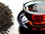 Memoria a prova di ricordi, bevi tè nero