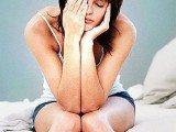 Risolvi problemi ciclo perdite sindrome premestruale