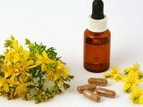 Iperico un rimedio naturale efficace