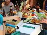 Stop bufalea Tavola. Campagna Coldiretti contro fake news alimentari