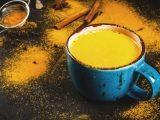 """Golden Milk, il """"Latte d'Oro"""" che allunga la vita"""