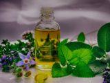 Olio di Borragine, benessere della pelle e ottimo depurativo