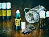Deodorante personale fatto in casa, sicuro ed economico
